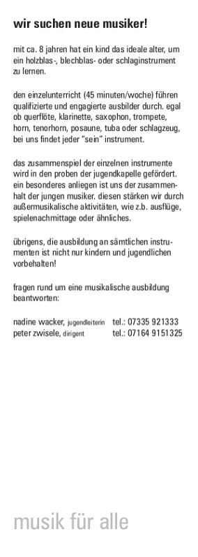 2012_05_12_jugendkapelle_flyer_2.jpg